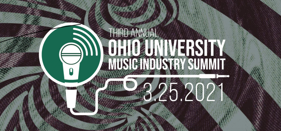 Music Industry Summit