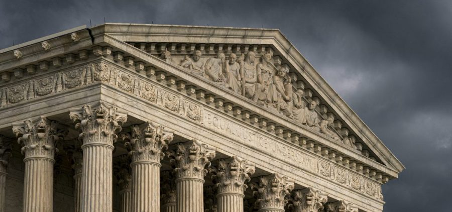 The Supreme Court has agreed to hear an appeal to expand gun rights in the United States in a New York case over the right to carry a firearm in public for self-defense.