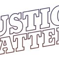 Justice Matters logo