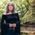 KEN BURNS: COUNTRY MUSIC host Kathy Mattea