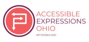 Accessible Expressions Ohio