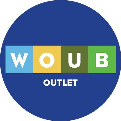 WOUB OUTLET
